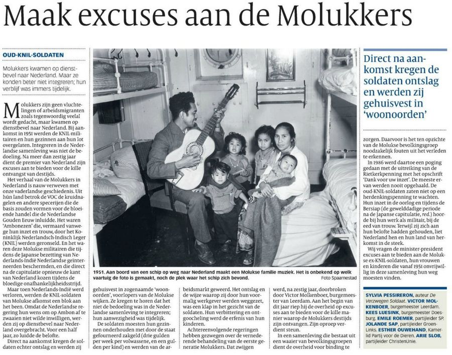 20120425_-vk_maak_excuses_aan_molukkers_1_.jpg