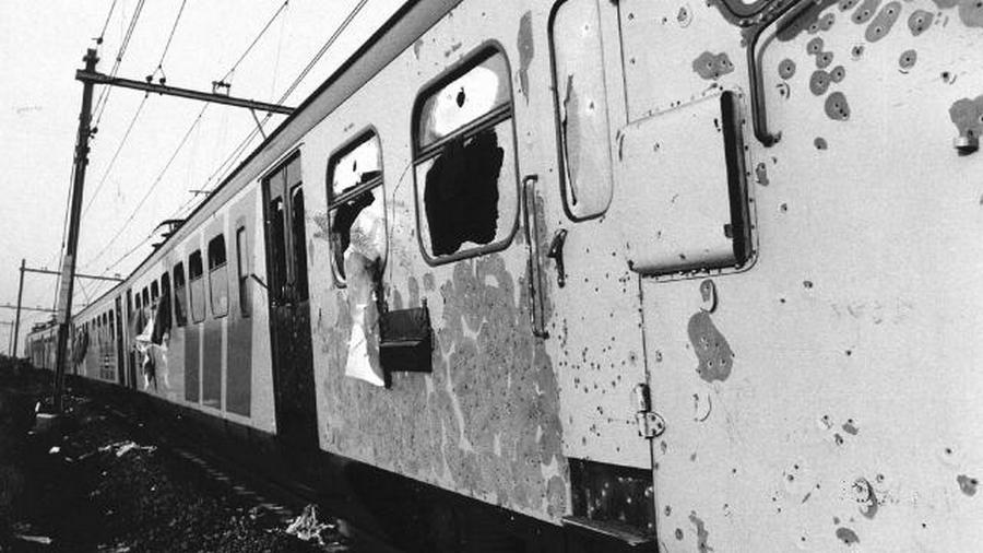 kabinet-accepteerde-dood-molukse-treinkapers-punt_1_.jpg