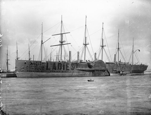 1888_-_great_eastern.jpg