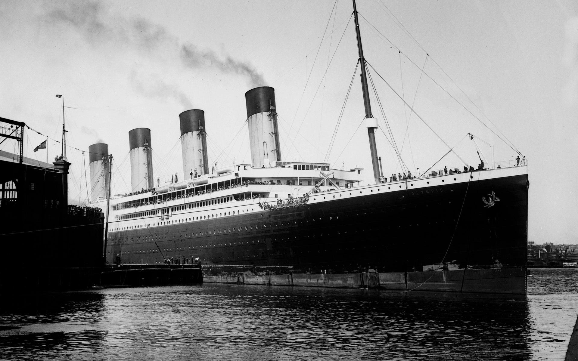 1911_-_rms_olympic.jpg
