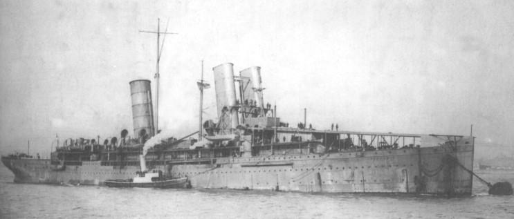 1914_-hms_campania.jpg