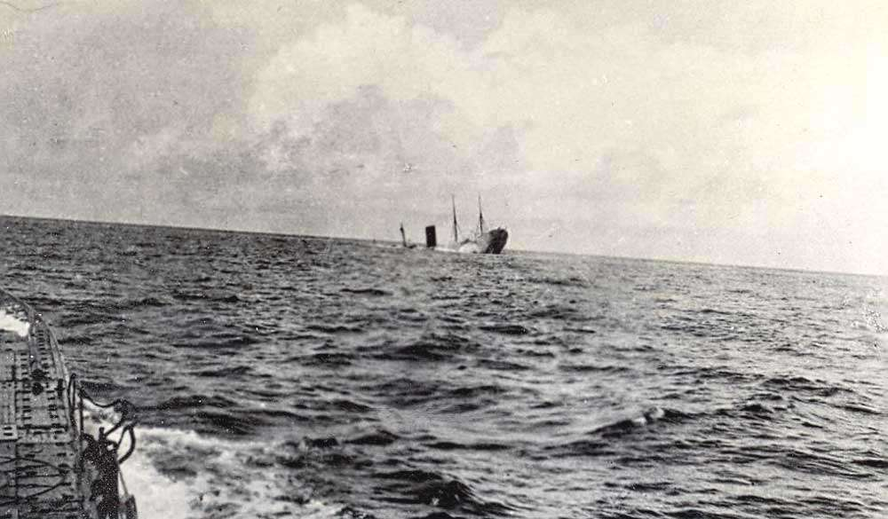 1918_-_carpathia.jpg