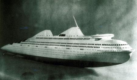 1932_-ship_n_bel_geddes.jpg