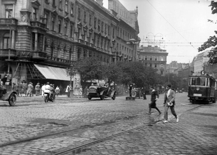 1929_blaha.jpg