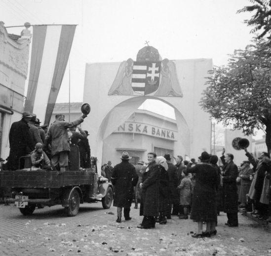 1938_ersekujvar.jpg