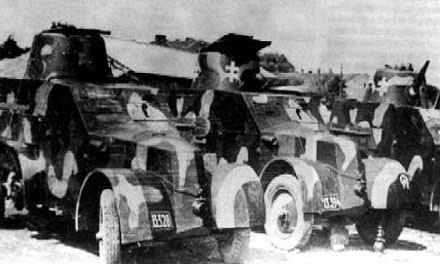 1939magyarszlovkkishbor.jpg