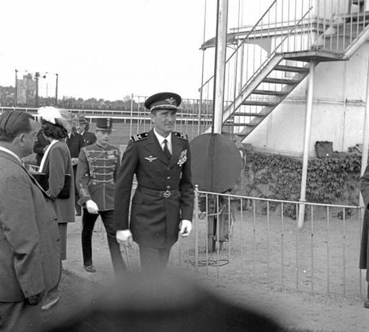 1940_horthyistvan.jpg