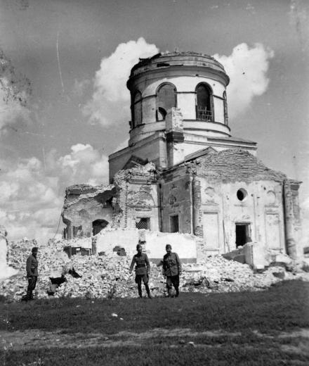 1942_goldajevka_sztmiklostemplom.jpg