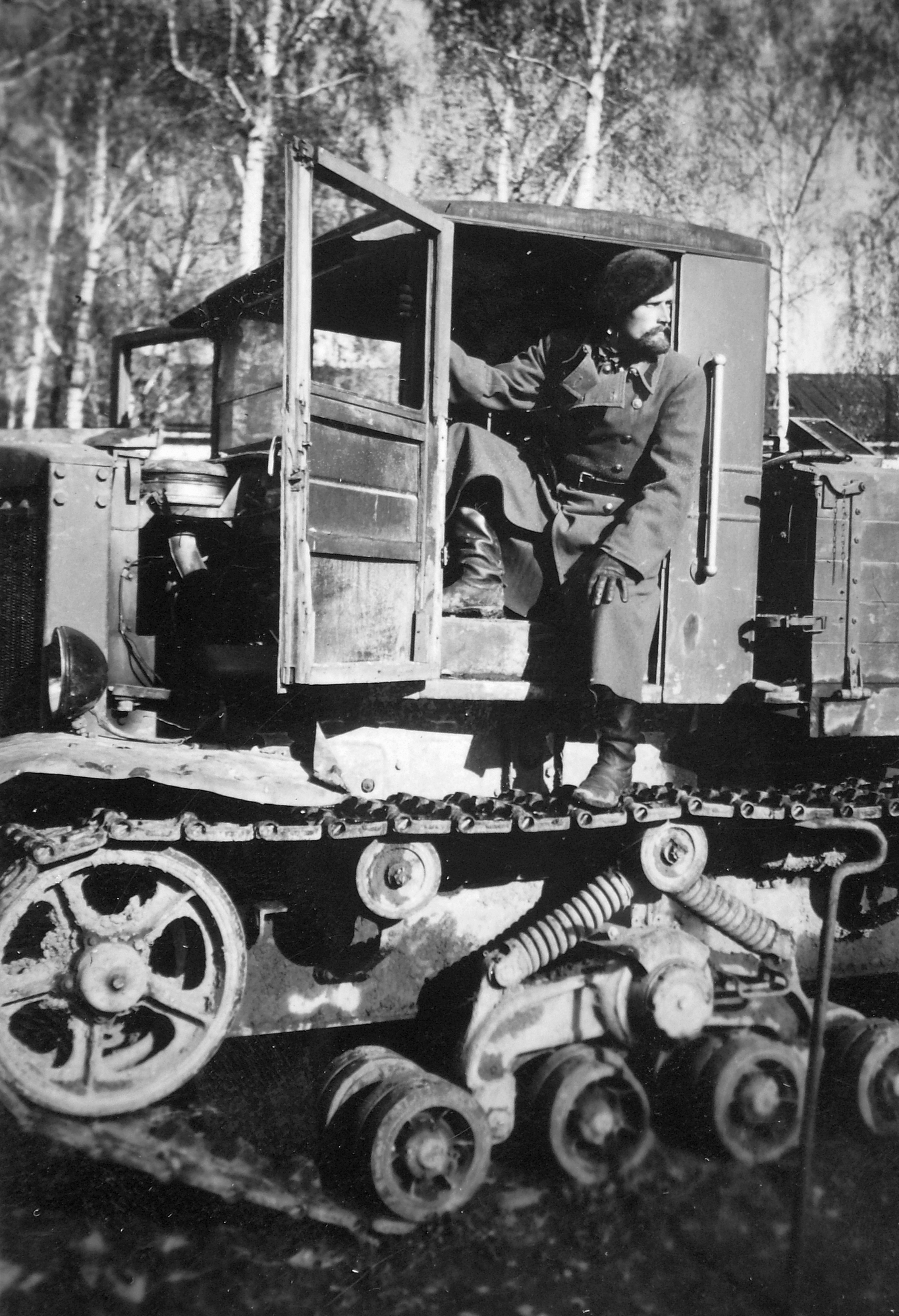 1943_vorosilovec.jpg