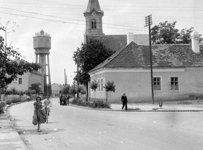 1948_siófok_főtér.jpg
