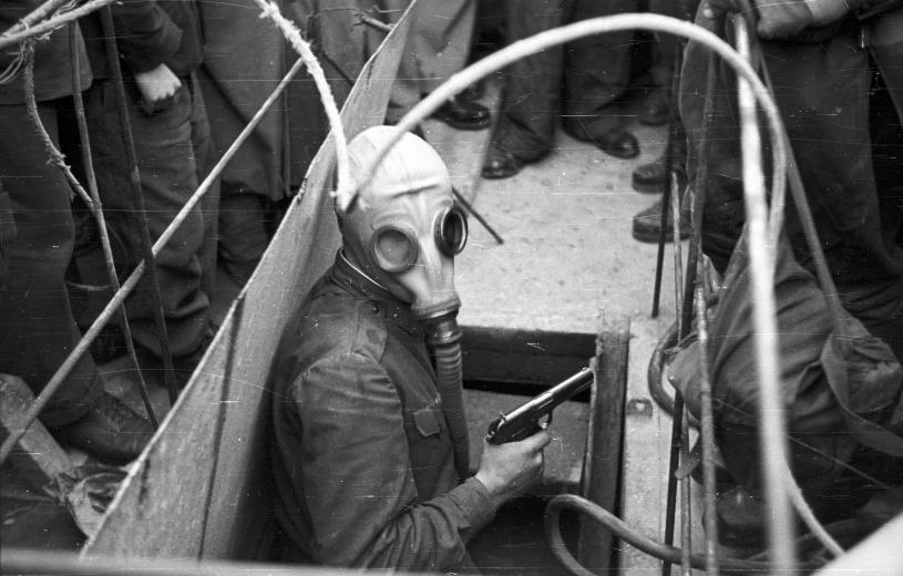 1956_forradalom_metro.jpg