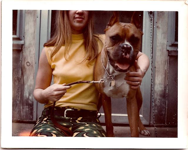 polaroid_prints_of_teen_girls_in_the_1970s_2815_29.jpg