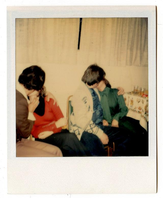 polaroid_prints_of_teen_girls_in_the_1970s_2817_29.jpg