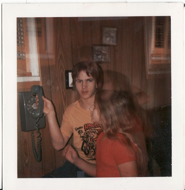 polaroid_prints_of_teen_girls_in_the_1970s_2824_29.jpg