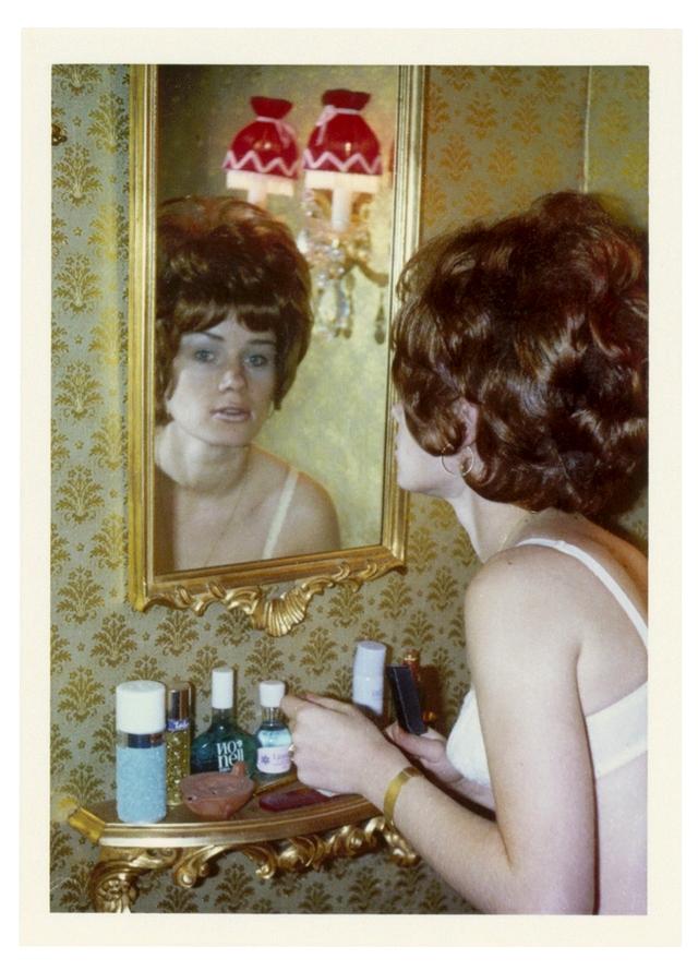 polaroid_prints_of_teen_girls_in_the_1970s_282_29.jpg