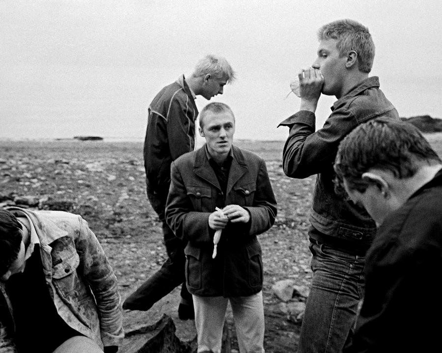 1980_szipusok_angliaban.png