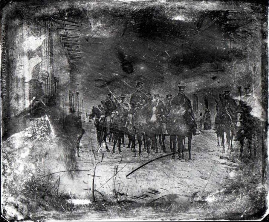 1847_a_vilag_elso_haborus_fotoja_az_amerikai-mexikoi_haborubol.jpg