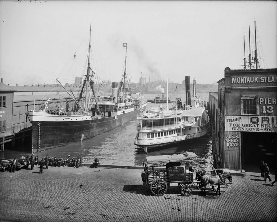 1908_kikoto_a_wall_street_vegenel_new_york.jpg