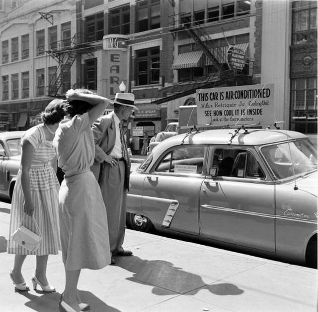 1953_tesztelesre_kiallitott_legkondicionalt_gepkocsi_valahol_az_egyesult_allamokban.jpg
