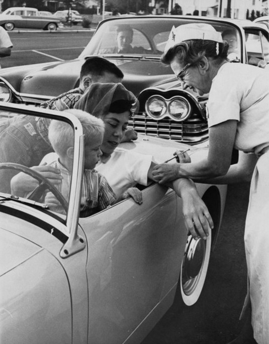 1960_drive-in_oltopont_los_angelesben.jpg