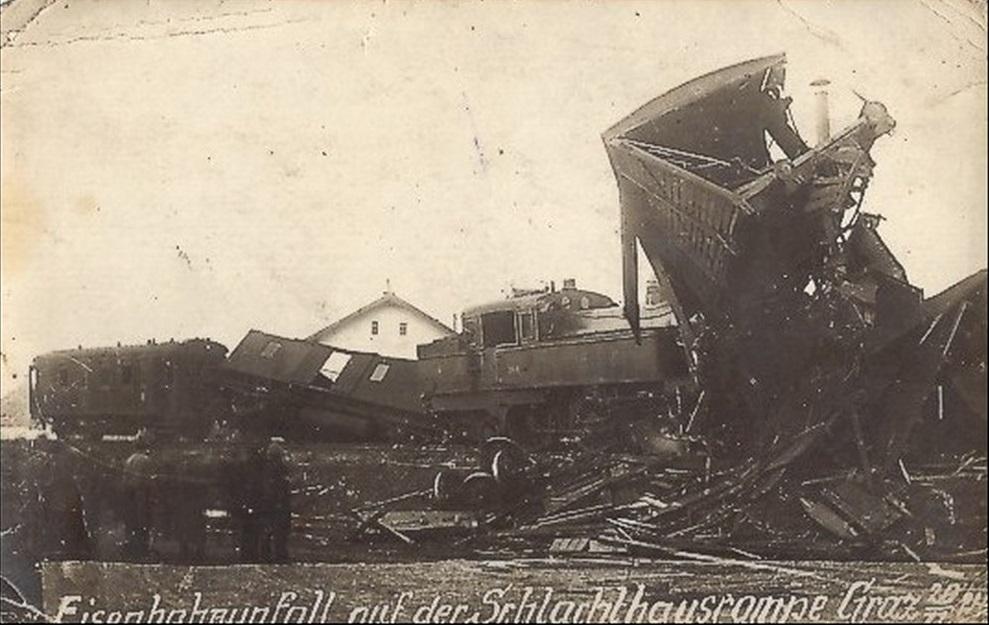 1930_vonatbaleset_grazban.jpg