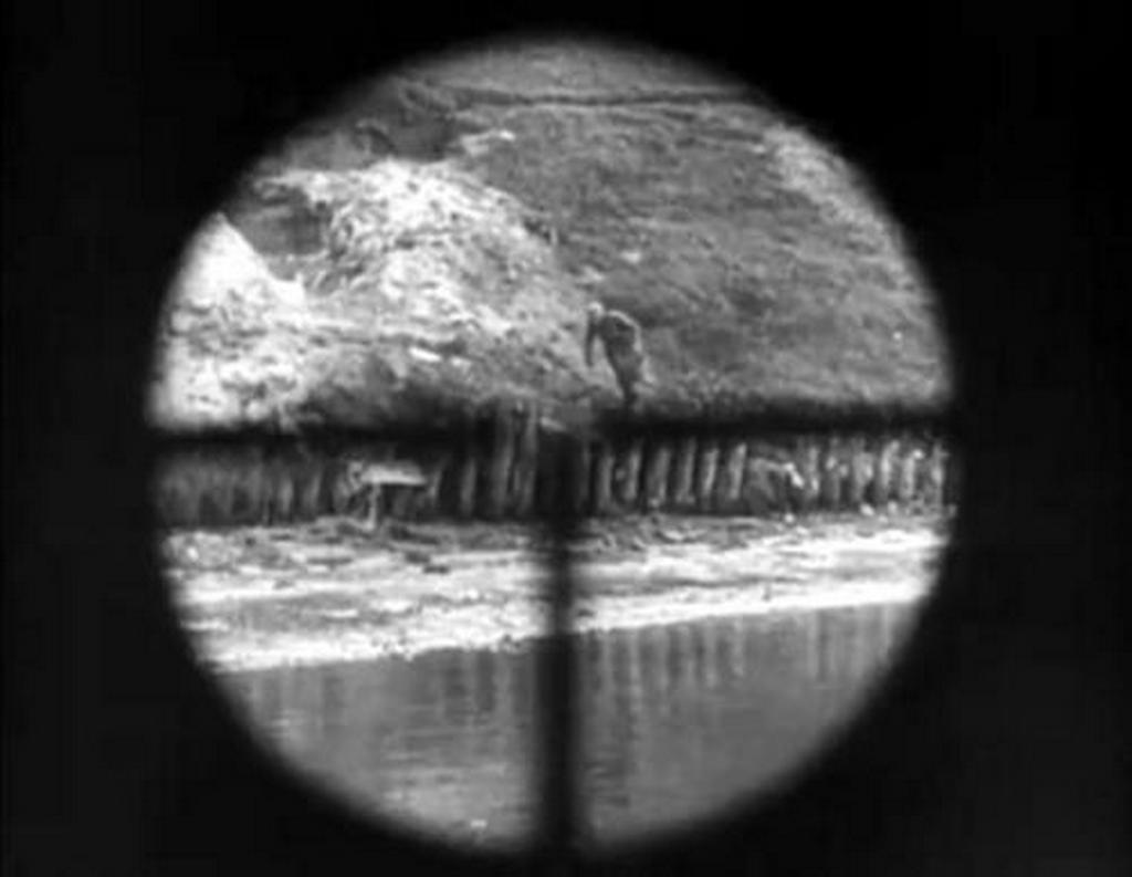 1943_sniperascope.jpg