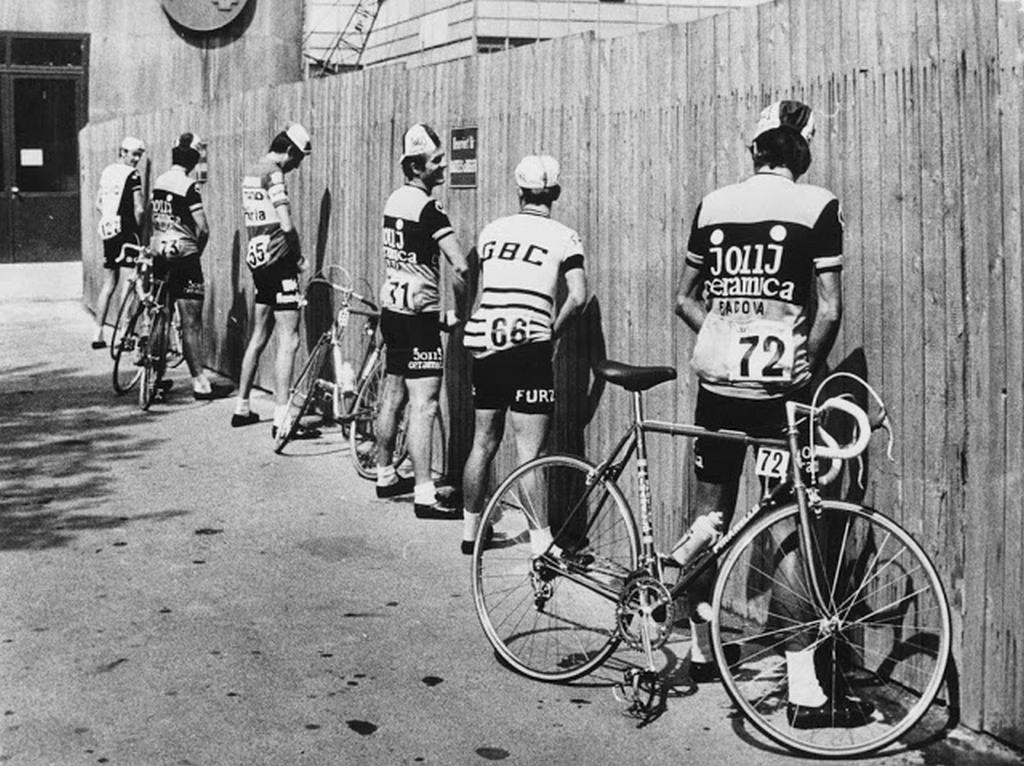 1975_versenyzok_az_56_giro_d_italia-n.jpg