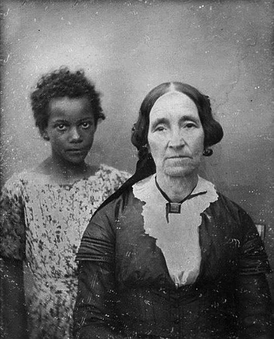 1864_new_orleans-i_asszony_kiskoru_rabszolgajaval.jpg