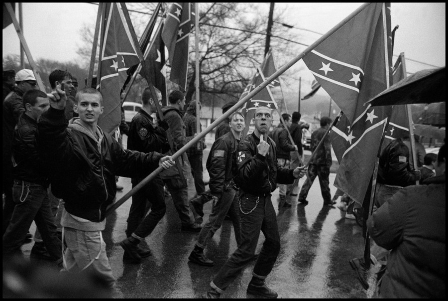1989_kozos_neonaci_es_ku_klux_klan_felvoulas_pulaskiban_tennesse_allamban_usa.jpg