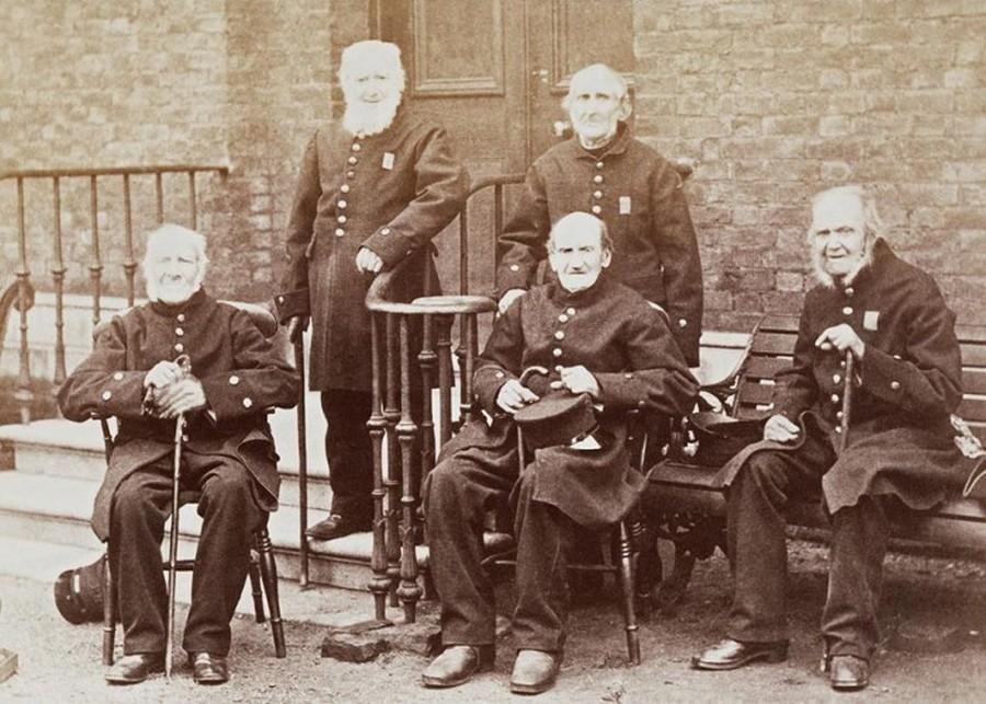 1880_az_1815-os_waterlooi_csata_veteranjai.jpg
