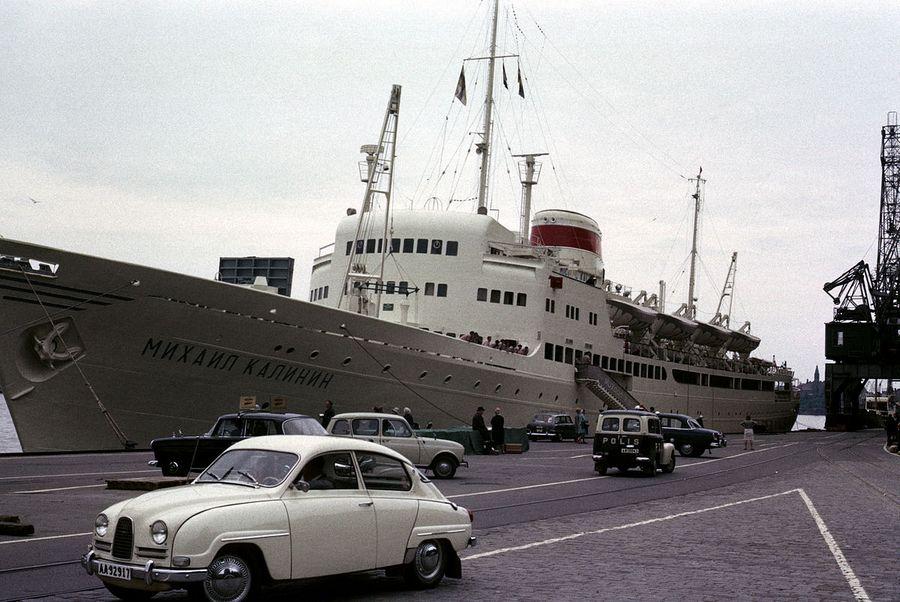 1965_a_szovjet_mihail_kalinyin_hajo_stockholmban.jpg