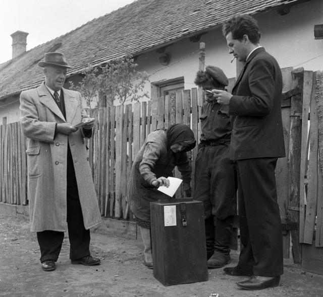1971_aprilis_25_orszagos_altalanos_azaz_egyideju_orszaggyulesi_es_helyi_tanacstagi_valasztas_a_szocialista_magyarorszagon.jpg