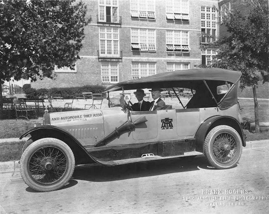 1930_anti-automobile_thief_association_of_america_dallas_texas.jpg