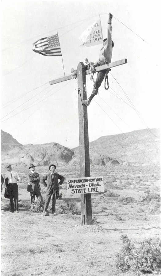 1914_completing_the_transcontinental_phone_line_in_wendover_utah.jpg