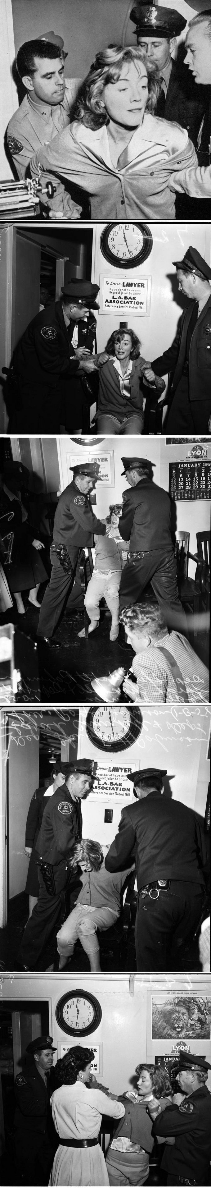 1958_actress_sarah_churchill_the_second_daughter_of_winston_churchill_is_arrested_for_being_drunk_malibu_california.jpg