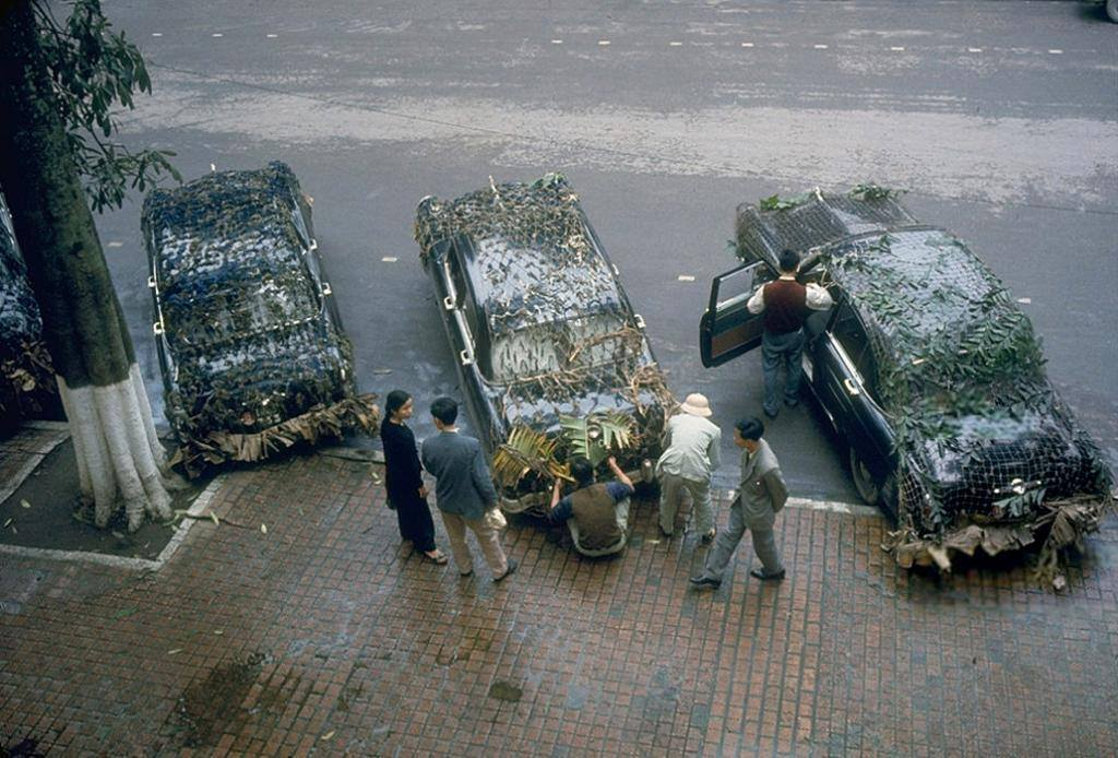 1967_camouflaged_cars_prepared_in_hanoi_for_cuban_diplomats_to_visit_the_front_in_south_vietnam.jpg