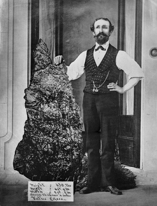 1874_bernard_otto_holtermann_and_the_world_s_largest_nugget_gold.jpg