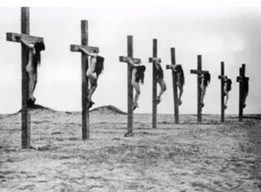1915_8_armenian_girls_crucified_during_the_armenian_genocide.jpg