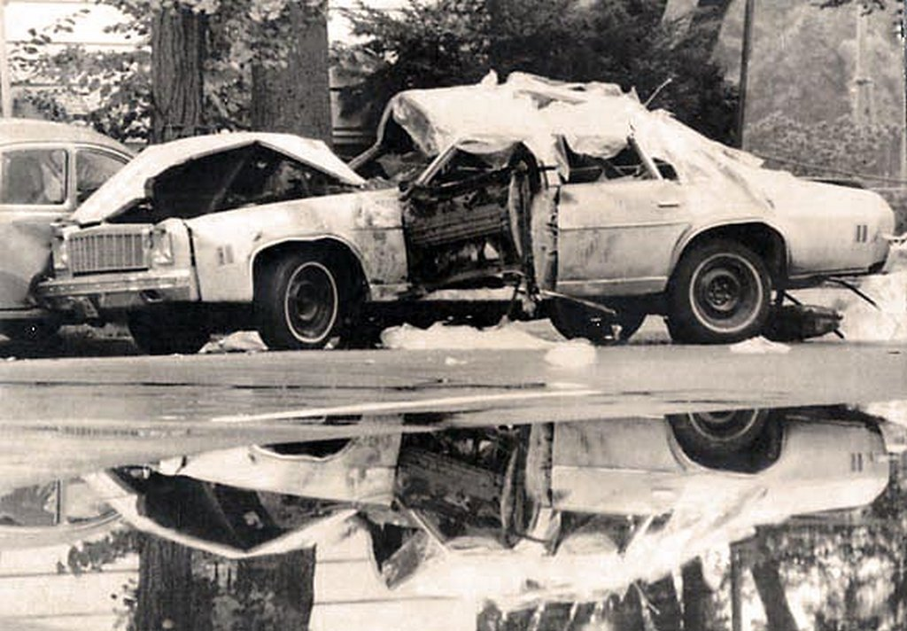 1976_orlando-letelier-a-former-chilean-ambassador-to-washington-and-a-pinochet-opponent-was-killed-by-a-car-bomb-in-washington-d-c-in-september-part-of-operation-condor.jpg