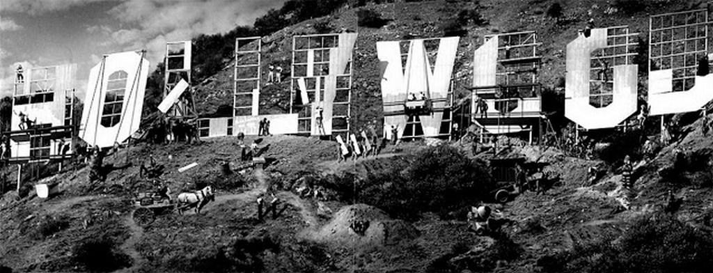 1923_establishment_of_the_hollywood_sign.jpg