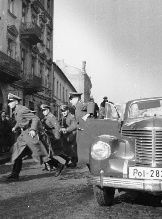 1940_ss_sicherheitsdienst_razzia_in_polen_cr.jpg