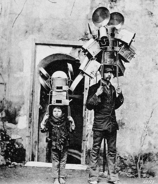 1903_vandor_edenyarusok_olaszorszagban_cr.jpg