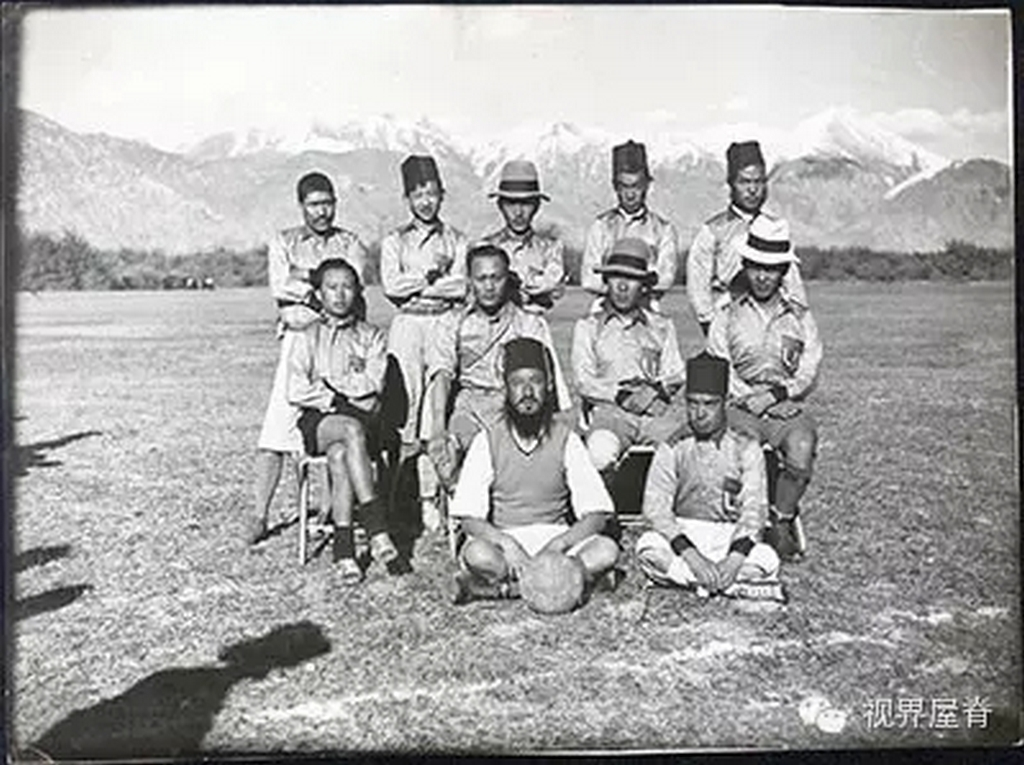 1936_a_tibeti_lhasa_united_labdarugo_csapat_tagjai.jpg