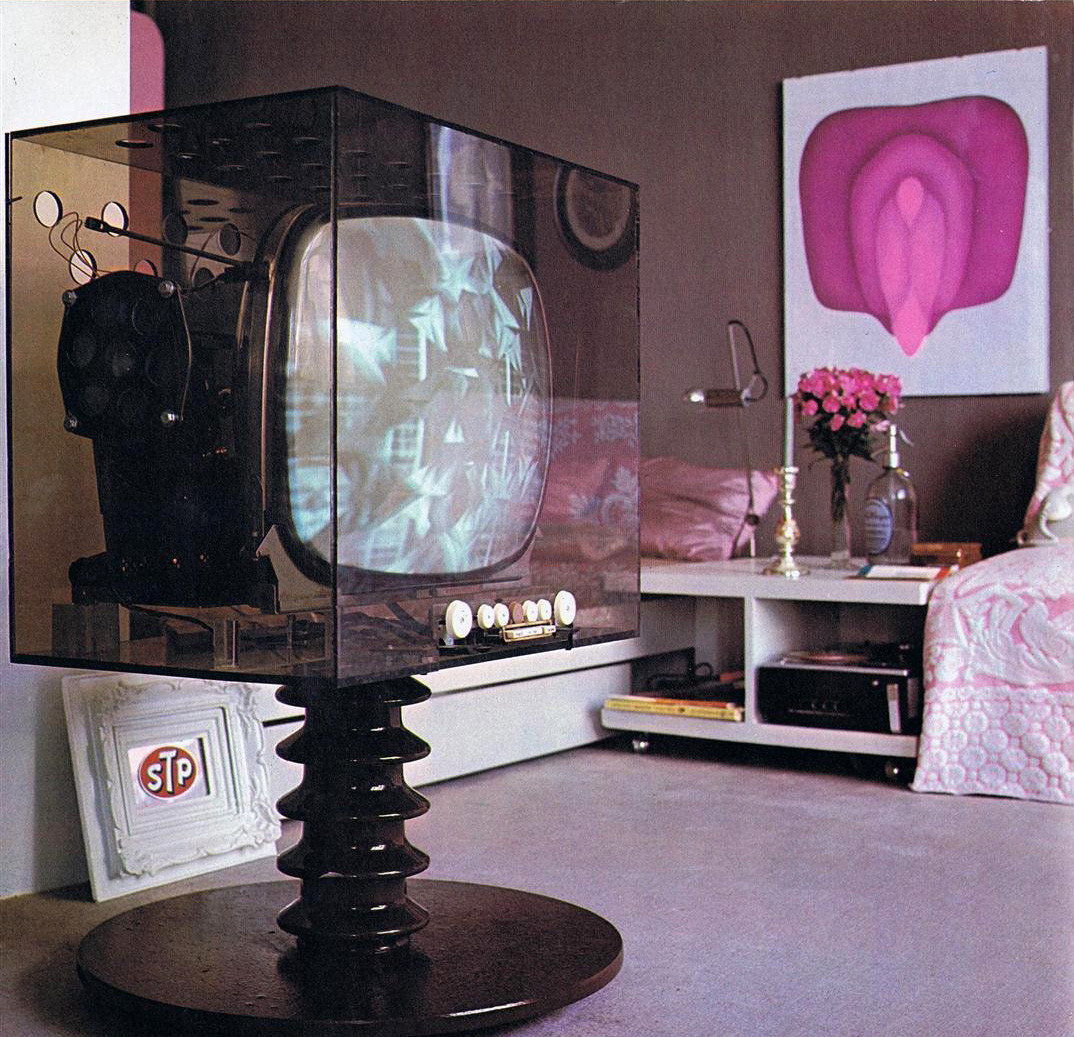 1970-es_evek_egyedileg_tervezett_televizio.jpg