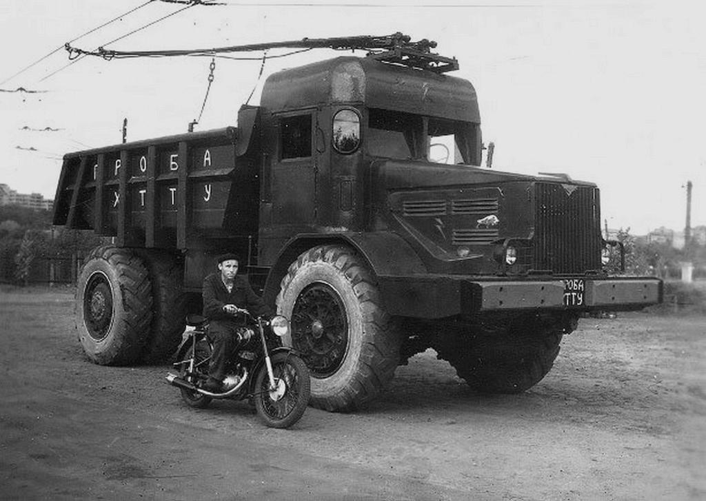 1954_belaz-525_troliteherauto.jpg