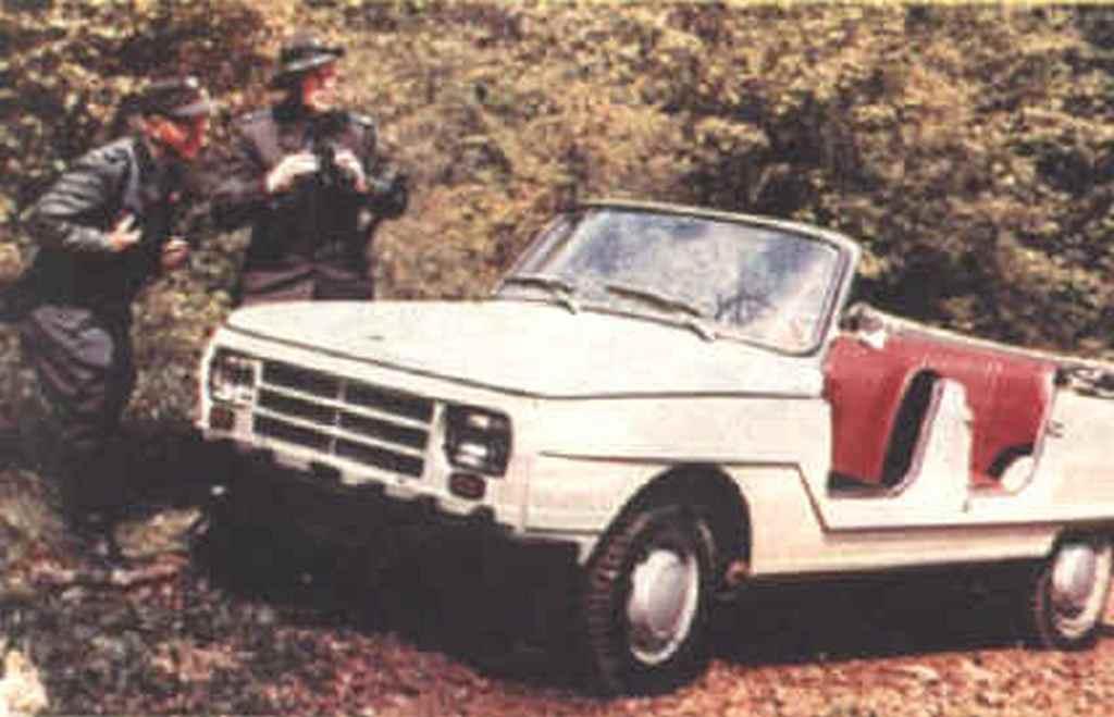 1971_wartburg_353_kubel_schwimmwagen.jpg