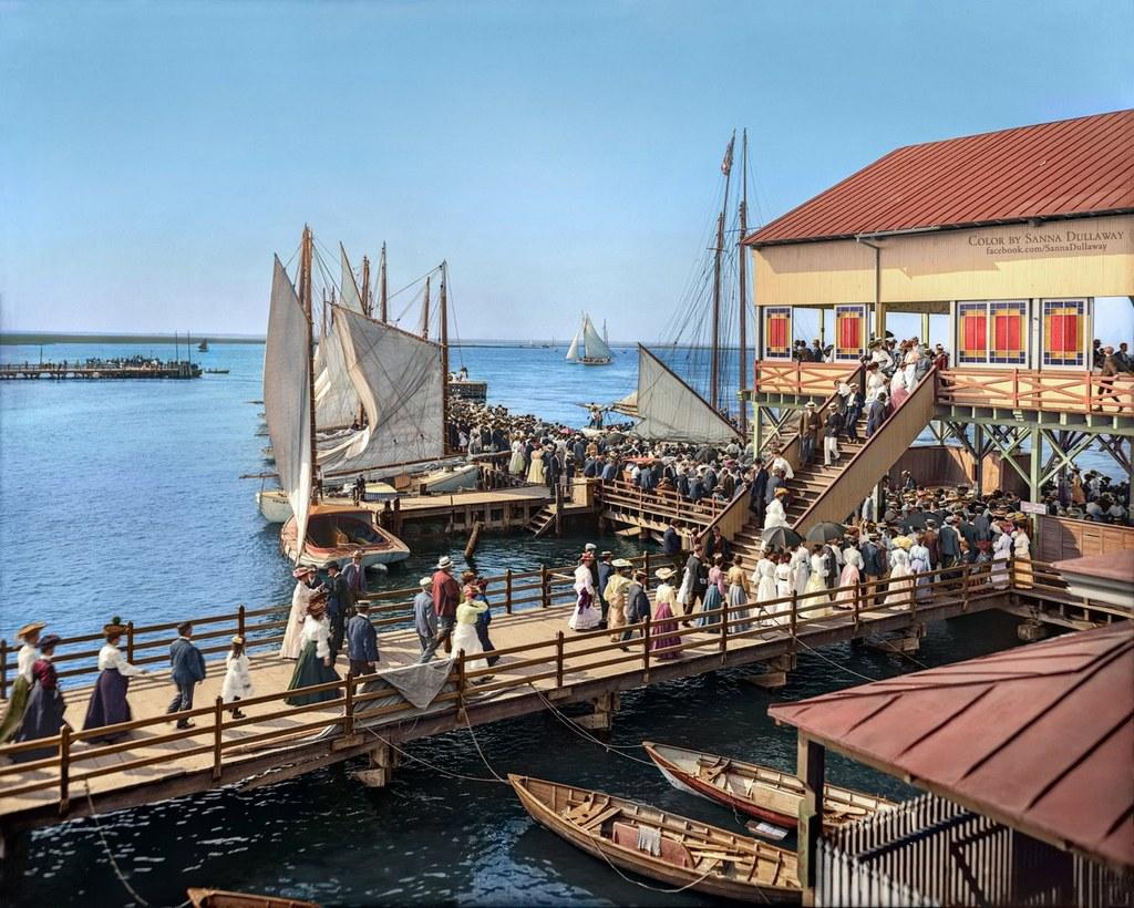 1904_atlantic_city_a_hires_korzo_elodje.jpg