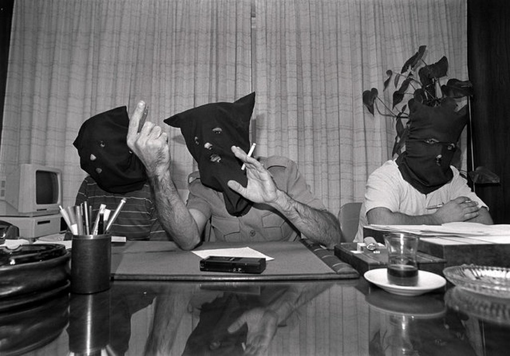 1986_az_ormeny_titkos_hadsereg_nevu_asala_marxista-leninsta_szelsojobbos_terroszervezet_sajtotajekoztatoja_bejrutban_libanonban.jpeg