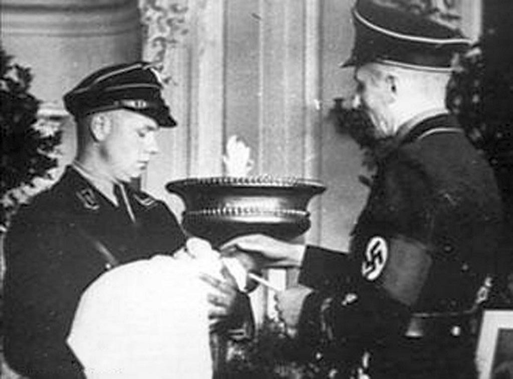 1941_lebensborn_nevado.jpg