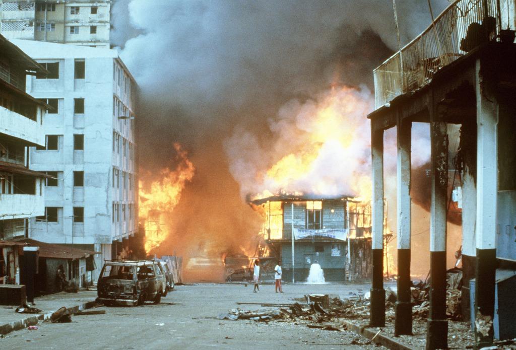 1990_ego_haz_az_amerikai_csapatok_panamai_bevonulasa_idejen_a_just_cause_hadmuveletben.jpg